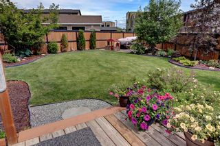 Photo 27: 51 COVECREEK Place NE in Calgary: Coventry Hills House for sale : MLS®# C4124271
