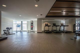 Photo 18: 1801 1122 3 Street in Calgary: Beltline Apartment for sale : MLS®# A1111492