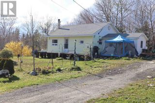 Photo 1: 36 Goose View Drive in East Port L'Hebert: House for sale : MLS®# 202112773
