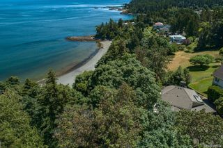Photo 17: 2270 Arbutus Rd in : SE Arbutus House for sale (Saanich East)  : MLS®# 868924