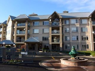 Photo 41: 203 950 LORNE STREET in : South Kamloops Apartment Unit for sale (Kamloops)  : MLS®# 137729