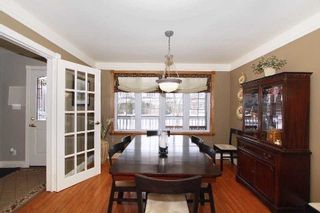 Photo 4: 7 Durham St in Whitby: Brooklin House (2-Storey) for sale