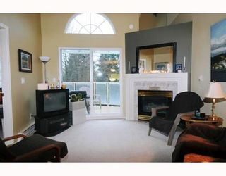 Photo 1: 306 2231 WELCHER Ave in Port Coquitlam: Central Pt Coquitlam Home for sale ()  : MLS®# V747782