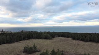 Photo 14: Lot Nollett Beckwith Road in Ogilvie: 404-Kings County Vacant Land for sale (Annapolis Valley)  : MLS®# 202120227