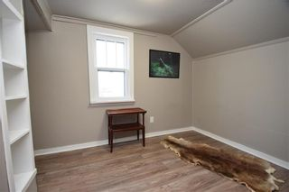 Photo 9: 548 St John's Avenue in Winnipeg: North End Residential for sale (4C)  : MLS®# 202114913