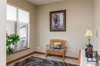 Photo 3: 7 SHADOWWOOD Court in East St Paul: Pritchard Farm Condominium for sale (3P)  : MLS®# 1819962