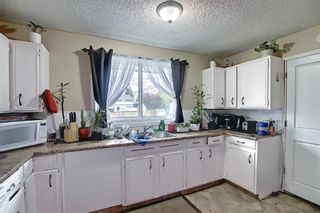 Photo 10: 4747 Memorial Drive SE in Calgary: Forest Heights Detached for sale : MLS®# A1118598