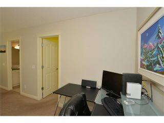 Photo 17: 129 Covehaven Gardens NE in Calgary: Coventry Hills House for sale : MLS®# C4094271