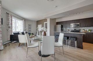 Photo 15: 1106 10226 104 Street in Edmonton: Zone 12 Condo for sale : MLS®# E4224613