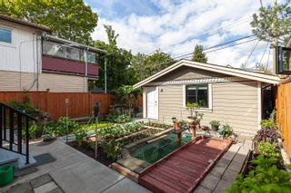 Photo 38: 2509 MCGILL Street in Vancouver: Hastings Sunrise House for sale (Vancouver East)  : MLS®# R2617108
