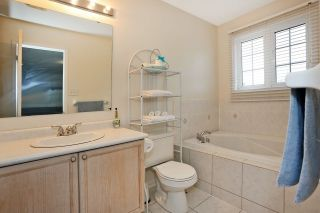 Photo 11: 1532 Sarasota Crescent in Oshawa: Samac House (2-Storey) for sale : MLS®# E3665030