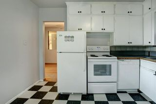 Photo 6: 2723A 16A Street NW in Calgary: Capitol Hill Semi Detached for sale : MLS®# A1132709