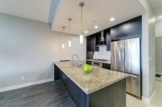 """Photo 2: 2201 7088 18TH Avenue in Burnaby: Edmonds BE Condo for sale in """"Park 360 by Cressey"""" (Burnaby East)  : MLS®# R2555087"""