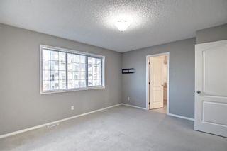 Photo 26: 80 Taralake Road NE in Calgary: Taradale Detached for sale : MLS®# A1149877