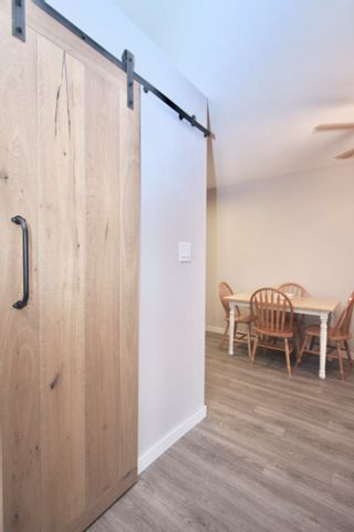 Photo 13: 307 2567 Victoria Street in Abbotsford: Abbotsford West Condo for sale : MLS®# R2590327
