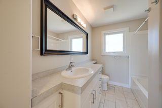 Photo 16: 11523 51 Avenue in Edmonton: Zone 15 House for sale : MLS®# E4266418