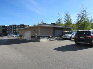 Photo 37: 402 11812 22 Avenue in Edmonton: Zone 55 Condo for sale : MLS®# E4266126