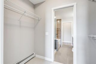 Photo 22: 429 823 5 Avenue NW in Calgary: Sunnyside Apartment for sale : MLS®# A1152159