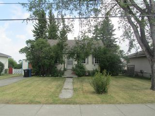 Photo 10: 620 30 Avenue NE in Calgary: Winston Heights/Mountview Detached for sale : MLS®# A1102108