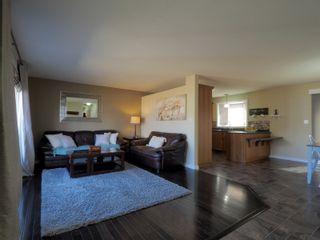 Photo 11: 274 Seneca Street in Portage la Prairie: House for sale : MLS®# 202106505