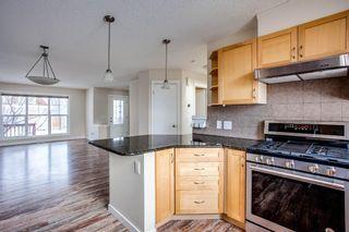 Photo 10: 90 Auburn Bay Manor SE in Calgary: Auburn Bay Detached for sale : MLS®# A1049204