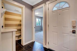 Photo 1: 3611 30 Avenue in Edmonton: Zone 29 Townhouse for sale : MLS®# E4253717