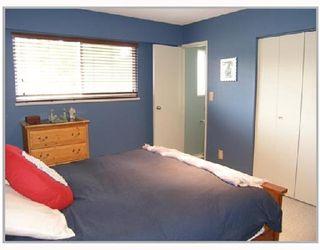 Photo 5: 1135 JUDD Road: Brackendale House for sale (Squamish)  : MLS®# V697869