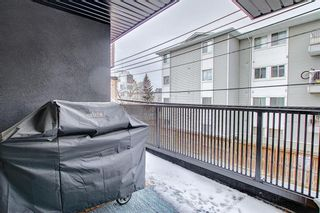 Photo 39: 3 1818 5 Street SW in Calgary: Cliff Bungalow Row/Townhouse for sale : MLS®# A1075281
