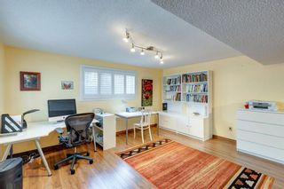 Photo 27: 4 Varslea Place NW in Calgary: Varsity Detached for sale : MLS®# A1145098