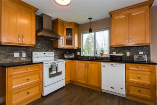 Photo 7: 8848 212A Street in Langley: Walnut Grove House for sale : MLS®# R2333206
