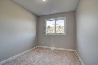 Photo 28: 10357 149 Street in Edmonton: Zone 21 House Half Duplex for sale : MLS®# E4246596