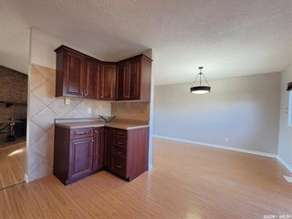 Photo 6: 11301 Centennial Crescent in North Battleford: College Heights Residential for sale : MLS®# SK869988