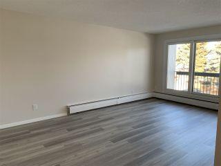 Photo 15: 303 11445 41 Avenue in Edmonton: Zone 16 Condo for sale : MLS®# E4225605