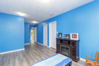 Photo 27: 1464 Patricia Pl in Crofton: Du Crofton House for sale (Duncan)  : MLS®# 865723