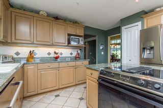 Photo 8: 17 35931 Empress Drive in Abbotsford: 75 Abbotsford East Multi-family for sale