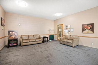 Photo 19: 118 35 Valhalla Drive in Winnipeg: North Kildonan Condominium for sale (3G)  : MLS®# 202119272