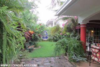 Photo 16:  in Panama City: Costa Azul Residential for sale (Costa Del Este)  : MLS®# Costa Azul