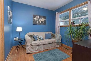 Photo 11: 218 Elizabeth Street: Orangeville House (Bungalow) for sale : MLS®# W5113400