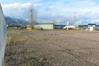 Photo 19: 3176 N TATLOW Road in Smithers: Smithers - Town Industrial for lease (Smithers And Area (Zone 54))  : MLS®# C8033446