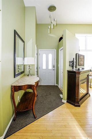 Photo 3: 2970 37th Street West in Saskatoon: Hampton Village Residential for sale : MLS®# SK798324