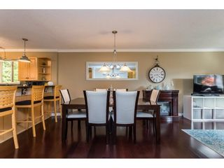 Photo 11: 22939 FULLER Avenue in Maple Ridge: East Central House for sale : MLS®# R2620143