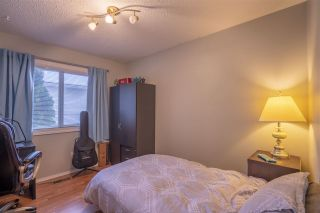 Photo 7: 7712 KINGSLEY Crescent in Prince George: Lower College House for sale (PG City South (Zone 74))  : MLS®# R2509914