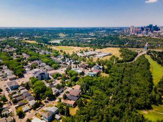 Photo 36: 10623 83 Street in Edmonton: Zone 19 House for sale : MLS®# E4253859