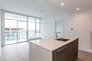 """Photo 10: 2904 2311 BETA Avenue in Burnaby: Brentwood Park Condo for sale in """"LUMINA BRENTWOOD WATERFALL"""" (Burnaby North)  : MLS®# R2575044"""