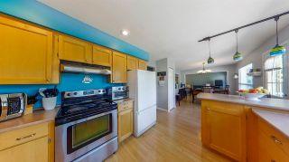"Photo 14: 12437 SKILLEN Street in Maple Ridge: Northwest Maple Ridge House for sale in ""Chilcotin Park"" : MLS®# R2571788"
