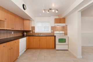 Photo 19: 43 MAPLE DRIVE in Port Moody: Heritage Woods PM House for sale : MLS®# R2382036