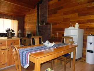 Photo 22: 97002 RD 42E Road in Gull Lake: R27 Residential for sale