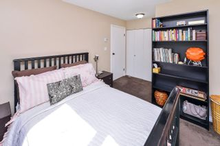 Photo 13: 104 2529 Wark St in : Vi Hillside Condo for sale (Victoria)  : MLS®# 874159
