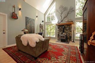 Photo 2: 1194 Kangaroo Rd in VICTORIA: Me Kangaroo House for sale (Metchosin)  : MLS®# 788637
