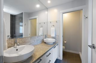 """Photo 18: 21 2925 KING GEORGE Boulevard in Surrey: Elgin Chantrell Townhouse for sale in """"Keystone"""" (South Surrey White Rock)  : MLS®# R2597652"""